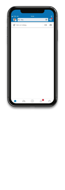 mockup-phone-v3